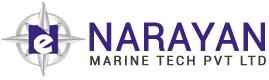 Narayan Marine Tech