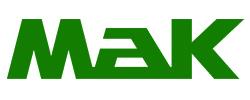 MAK Marine Diesel Engines Repairs India