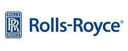 ROLLS ROYCE Marine Diesel Engines Repairs India