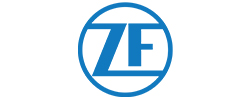 ZF Marine Diesel Engines Repairs India