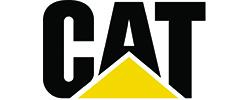 CAT Marine Diesel Engines Repairs India