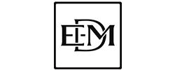 EMD Marine Diesel Engines Repairs India