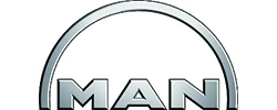 MAN Marine Diesel Engines Repairs India