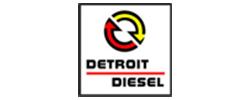 DETROIT DIESEL Marine Diesel Engines Repairs India